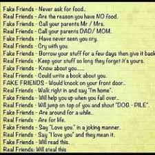 Real Friendship Quotes on Pinterest | Long Relationship Quotes ...