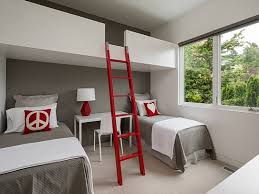 cool bunk beds built into wall. Bunk Bed Built Into Walls Cool Beds Wall K