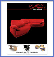 Furniture store newspaper ads Black Friday Advertising Design Services Magazine Ad Design Print Advertising Design Newspaper Ad Designs Graphic Design Advertising Ad Designer Giuliani The Green Advertising Agency Advertising Design Services Magazine Ad Design Print Advertising