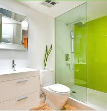 bathroom glass partitions creative bathroom partition glass on bathroom within clear office partition glass wall glass