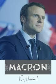 Best 25+ Election en france 2017 ideas on Pinterest | Emmanuel ...