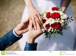 496,373 Love Marriage Photos - Free ...