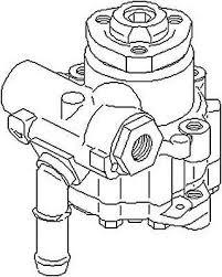 vw sand rail wiring diagram vw image wiring diagram sand rail parts sand image about wiring diagram schematic on vw sand rail wiring diagram