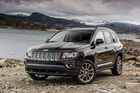 novo jeep 2018. beautiful jeep 2015 jeep patriot on novo jeep 2018 r