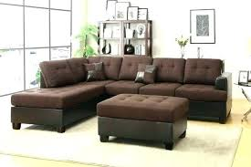 rooms to go sleeper sofa rooms to go couches outstanding rooms go sectional sofas also couches