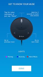 Muse makes Alexa your co-pilot, no matter the car - SlashGear