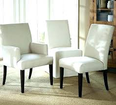 Chair slipcovers with arms Room Chairs Dining Kuchniauani Dining Room Chair Covers Dining Room Chair Covers To Buy Impressive
