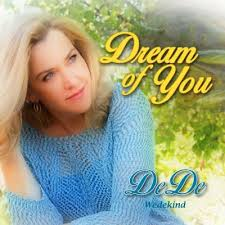Dream Of You Cover Album Of The Year Country Music Charts