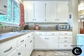Black kitchen knobs Farmhouse Black And White Cabinet Knobs Kitchen Cabinet Pulls Brushed Nickel Beneficial White Hardware Cabinets Door Knobs And With Black Black And White Furniture Imall Black And White Cabinet Knobs Kitchen Cabinet Pulls Brushed Nickel
