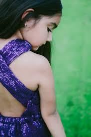 Selena Costume DIY | Selena costume, Selena and Costumes