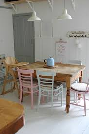 Dining Kitchen 17 Best Ideas About Kitchen Chairs On Pinterest Dining Chairs