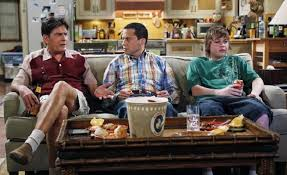 how to watch the two and a half men series finale online for how to watch the two and a half men series finale online