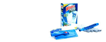 windex window cleaning pads window cleaner outdoor window cleaner revolutionary glass cleaning tool outdoor all in