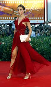 221 best images about fashion fun on Pinterest Marchesa Met.