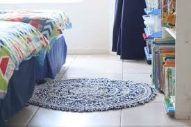 medium size of decoration wool carpet tiles hand woven rag rugs denim braided rug wool carpet