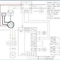 referidgerator hard start wiring diagram wiring diagram and schematics Capacitor Circuit Diagram ac hard start kit pressor wiring diagram diagrams schematics capacitor carrier generator refrigerator hard start
