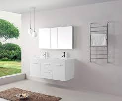 inexpensive bathroom vanities. Bathroom:Astonishing Modern Bath Vanities Plus Powder Room Vanity Also Inexpensive Bathroom Mid Century S