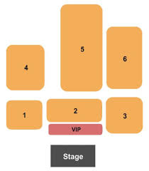 Coachman Park Clearwater Seating Chart Coachman Park Tickets And Coachman Park Seating Chart Buy