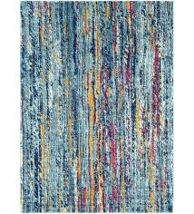blue brown area rug teal and orange area rugs blue orange area rug burnt orange and blue brown area rug