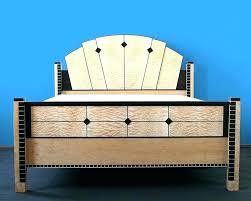 deco furniture designers. Brilliant Designers Art Deco Furniture Famous Designers  Fair Interior Define Sale   For Deco Furniture Designers I