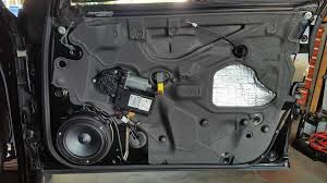 bose 6x9 car speakers. the non-bose sound system on 2002-2008 (b6/b7) audi a4s is underwhelming, especially lacking in clarity and bass, quick to turn any loudness into bose 6x9 car speakers