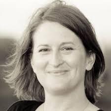 Open School of Journalism - Corinne Smith