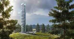 Building the Flight 93 Memorial's ...