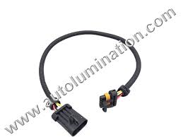 93 chevy s10 alternator wiring wiring diagram for you • 93 97 lt1 engine diagram 93 caprice engine wiring diagram 93 chevy 1500 93 chevy s10 engine
