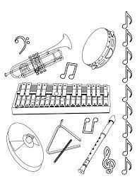 7e37490d31983e107b4aa3aa5494ca34 music worksheets sade 105 best images about music coloring pages & sub ideas on on music literacy worksheets