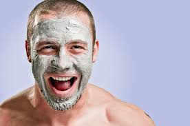 Image result for men skincare