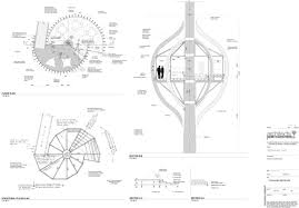 Free Tree House Designs Tree House Plans Free Royaltyfree Rf Tree .
