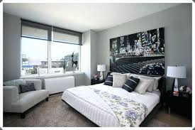 Grey Bedroom Ideas Cool Bedroom Ideas For Teenage Kids And Twin Pink ...