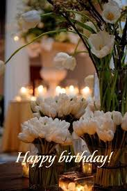 Beautiful Happy Birthday Quotes Best of Beautiful Happy Birthday Quote Pictures Photos And Images For