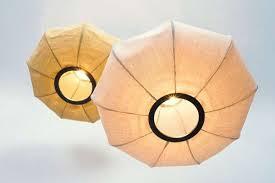 asian lighting. Chinese Lantern Lighting Aria Lamps Asian Lamp
