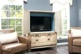 armoire television cabinet cabinet turned cabinet white cabinet entertainment armoire cabinet media hide