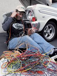 vehicle wiring solidfonts emergency vehicle services webster s ultimate performance