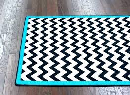aztec print rug black and white best in inspirational rugs home ideas outdoor