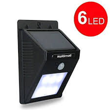 if you re looking for the top recommended bright outdoor solar lights motion sensor detector no battery required weatherproof wireless exterior security