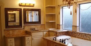 bathroom remodeling houston tx. Houston Bathroom Remodeling Tx -