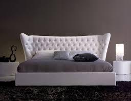 italian white furniture. Italian White Furniture
