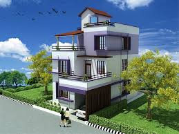 images about My House Ideas    on Pinterest   Free Floor    ApnaGhar   unique concept provides readymade and customized house designs for specific requirement of residential house