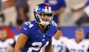 Bennett Jackson, Giants safeties out to prove a point as offseason program  begins - nj.com