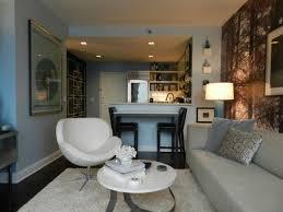 Small Studio Apartment Design Pleasing Inspiration Small Studio Apartment  Design Ideas X