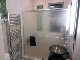 bathroom remodel boston. Boston Bathroom Remodel - By TPM Construction Of Salem, New Hampshire D