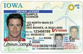 On A Real The Get com Can Driver's How Qctimes License Times Sticker My Id I Ask Times