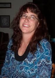 Bonnie Ness Obituary - Gurnee, IL