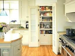 free standing kitchen pantry. Free Standing Kitchen Cabinet With Drawers Pantry T