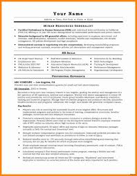 One Page Resume Template Free Cv Template E Page Luxury Cv Template