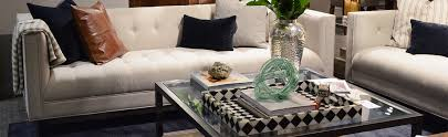Home decor furniture phillips collection Interior Best Home Décor Show In The West Lvm