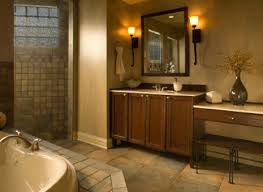 bathroom remodel designs. Perfect Bathroom BATHROOM DESIGNS FOR EVERY LIFESTYLEu2026 KraftMaster Bathroom Remodeling Is  Dedicated To Top Quality NJ Residential Bathroom Remodeling In Remodel Designs S